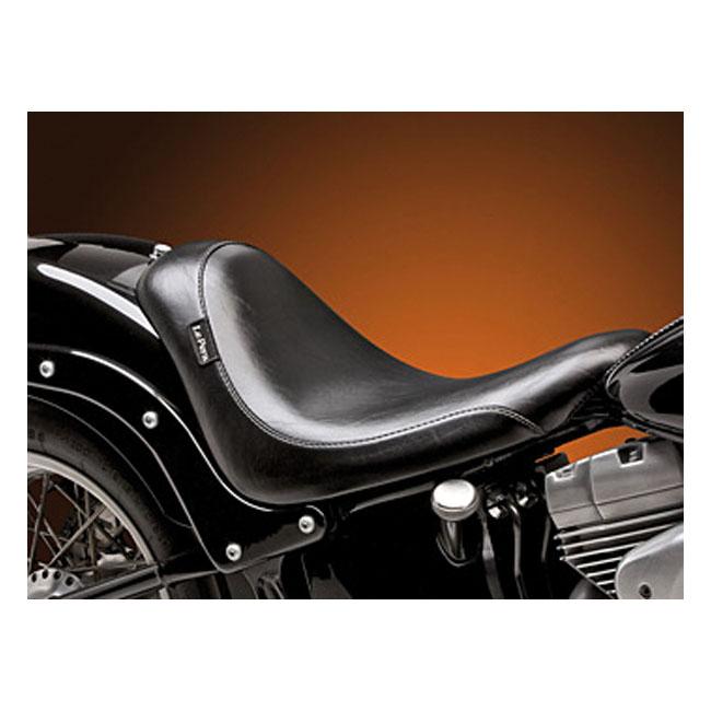 Zadels Bagage Voor En Harley Davidson JcTlFK1